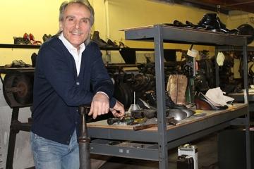 Armando Shoe Repair Westwood