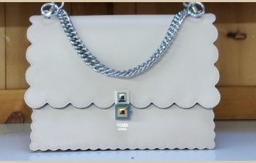 Handbag Repair Westwood