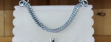 Handbag Refinish