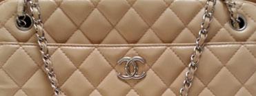 Designer Handbag Refinish