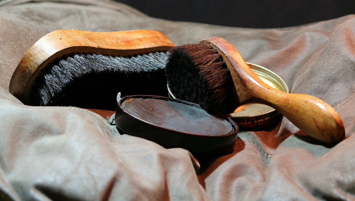Shoe Care Tips from the Best Shoe Repair Los Angeles